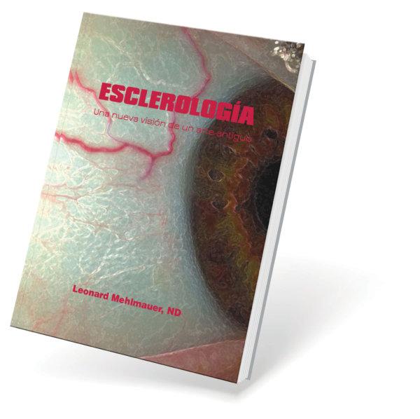 Sclerology Manual Spanish
