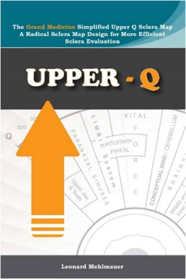 Upper Q