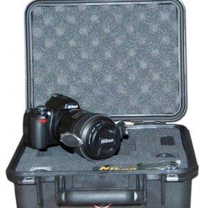 GranMed EC 2 Handheld Camera