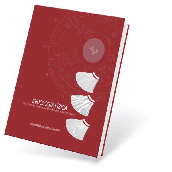 Iris 1 Manual Spanish