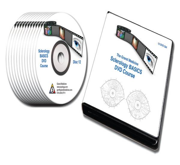 Sclerology Basics DVD Set.jpg